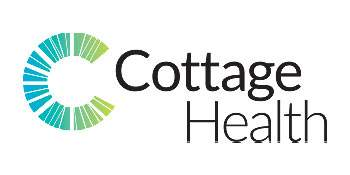 Cottage Health System