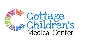 Cottage Children's Medical Hospital