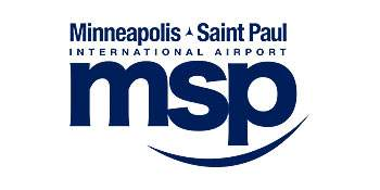 St. Paul International Airport