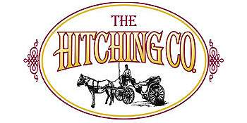 The Hitching Company