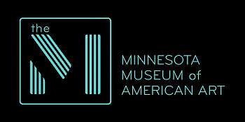 Minnesota Museum of American Art