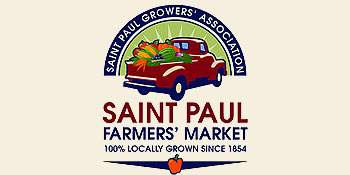 Saint Paul Farmers Market