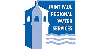 Saint Paul Regional Water Services