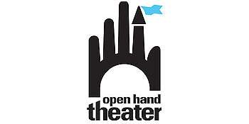 Open Hand Theater