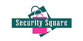 Security Square Mall
