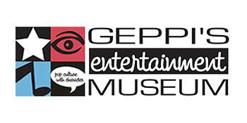 Geppi´s Entertainment Museum