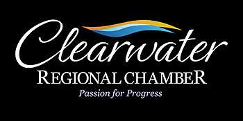 Clearwater Chamber of Commerce