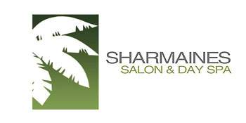 Sharmaine's Salon and Day Spa