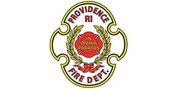Providence Firefighters