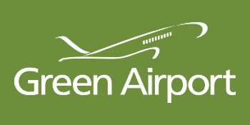 Green Airport