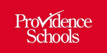 Providence Public School District
