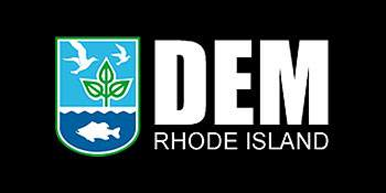RI Department of Environmental Management