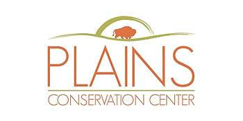 Plains Conservation Center