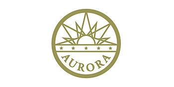 City of Aurora, Colorado