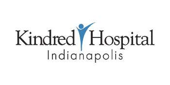 Kindred Hospital-Indianapolis
