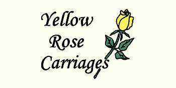 Yellow Rose Carriages