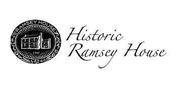 Ramsey House Plantation
