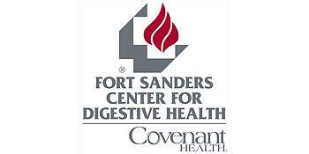 Fort Sanders Regional Medical Center