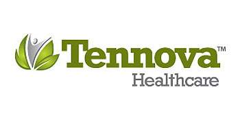 Tennova Healthcare