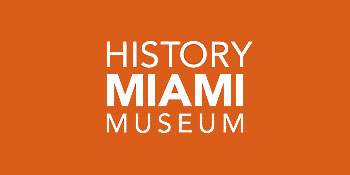 Museum of History Miami