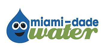 Miami-Dade Water and Sewer Department (WASD)