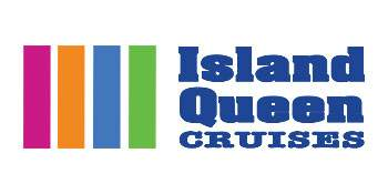 Island Queen Dance Cruise