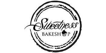 Sweetness Bakeshop & Cafe