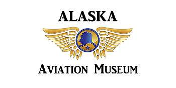Alaska Aviation Museum