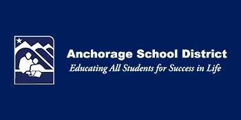 Alaska School District