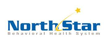 North Star Hospital
