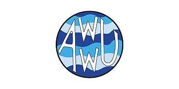 Anchorage Water & Wastewater Utility