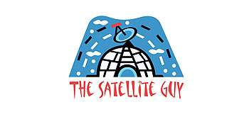 The Satellite Guy