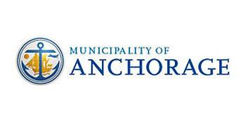 Municipality of Anchorage