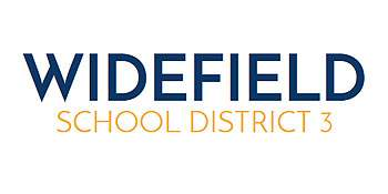 Widefield School District 3