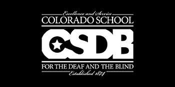 Colorado School for the Deaf and Blind