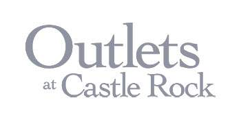 Outlet at Castle Rock