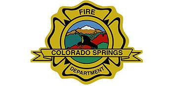 City of Colorado Springs Fire Department