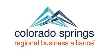 The Greater Colorado Springs Chamber of Commerce