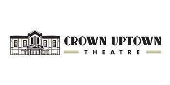 Crown Dinner Theatre
