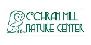 Cochran Mill Nature Center