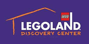 LEGOLAND® Discovery Center Atlanta