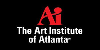 Art Institute of Atlanta