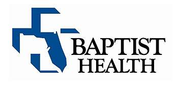 Baptist Medical Center Jacksonville