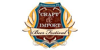 Craft and Import Beer Festival