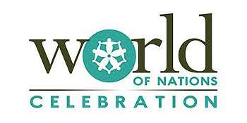World of Nations Celebration