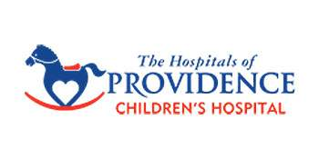 The Hospitals of Providence Children's Hospital