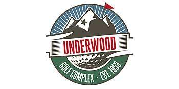Underwood Golf Complex