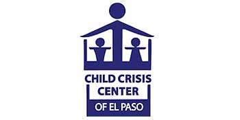 Child Crisis Center of El Paso