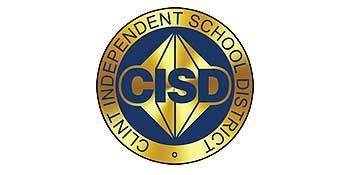 Clint Independent School District