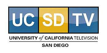 University of California SD TV